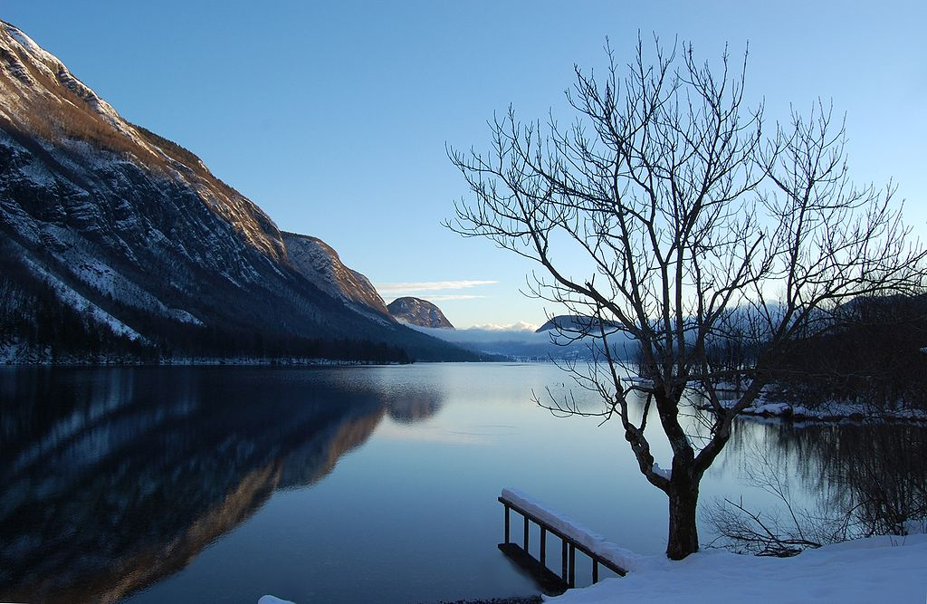 http-::commons.wikimedia.org:wiki:Winter#mediaviewer:File-Bohinjsko_jezero_2