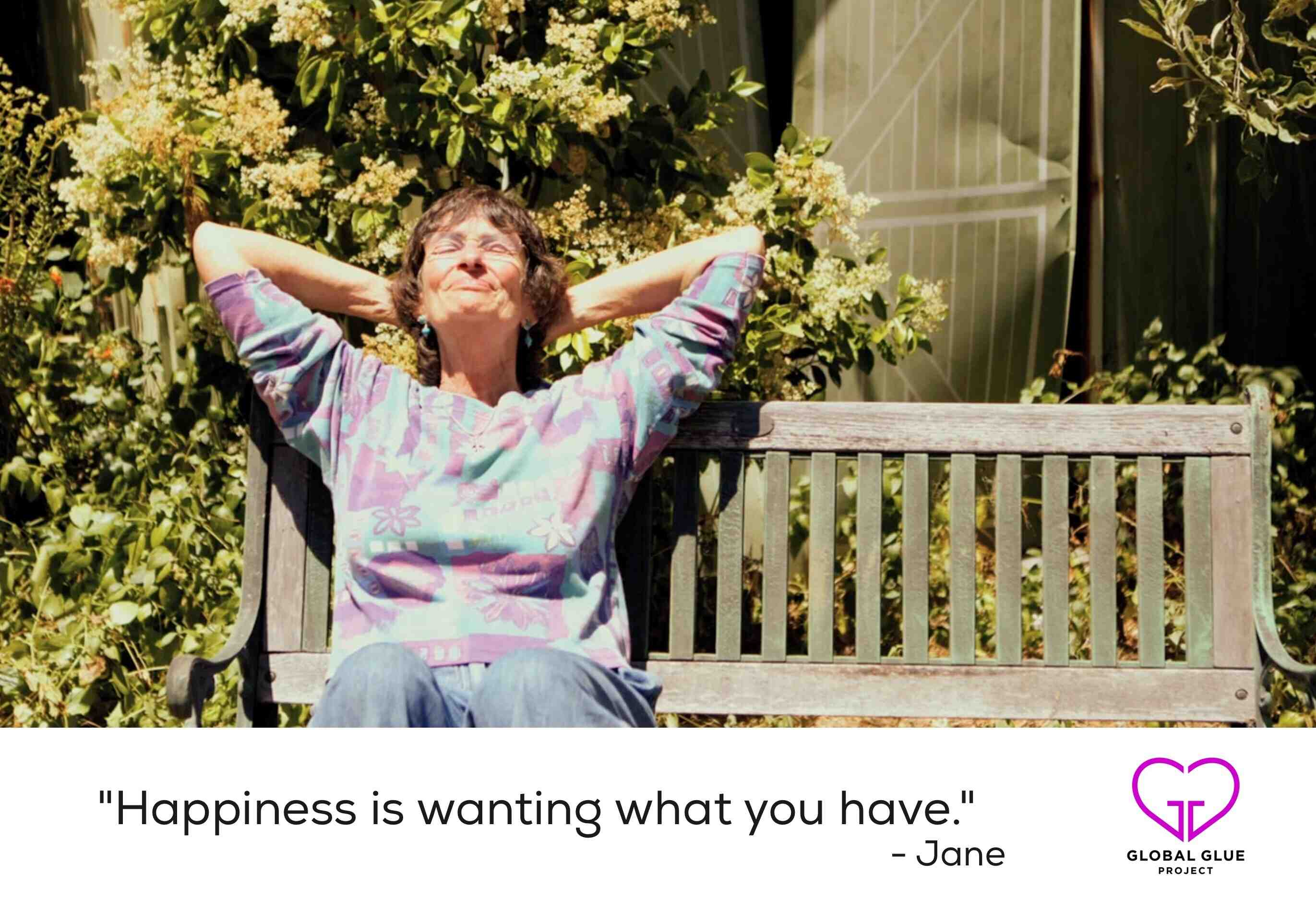 Jane_2_happiness_wanting_what_you_have